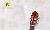 *3 西班牙吉他古典吉他品牌推薦~型號和材料*進口總代理:進口古典吉他028進口西班牙吉他Antonio Sanchez Guitar.jpg