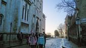 603巴黎蒙馬特畫家村 -小丘廣場:巴黎蒙馬特224畫家村吉他家施夢濤.jpg