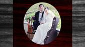 018吉他二重奏 001-056吉他演奏家施夢濤 :028古典吉他家施夢濤老師-4.jpg
