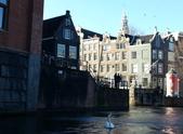 648荷蘭阿姆斯特丹運河2013全集760p:001阿姆斯特丹運河全集 施夢濤.jpg