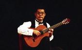 999 照片倉庫:古典吉他演奏會066施夢濤吉他演奏暨李白組曲創作發表會.jpg