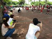 656花蓮南埔豐年祭:花蓮南埔豐年祭009吉他家施夢濤2013.jpg