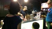 713 Anabelle's Cafe安娜貝兒咖啡屋 烏來瀑布泰雅族美食和手工編織帶:烏來瀑布泰雅族美食015手工編織帶安娜貝兒咖啡屋.jpg