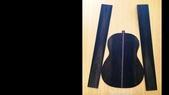 003 Rosewood King Luthier Guitar玫瑰木皇家製琴師大師吉他*手工吉他:巴西玫瑰木吉他007Brazilian Rosewood Guitar馬達加斯加玫瑰木吉他.jpg