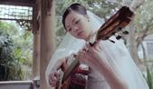 018吉他二重奏 001-056吉他演奏家施夢濤 :029古典吉他家施夢濤老師-2.jpg