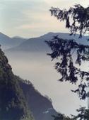012 Taiwan landscap台灣風情畫吉他家施夢濤攝影作品Guitarist Albert:Taiwan landscap台灣風情畫045吉他家施夢濤  (2).jpg