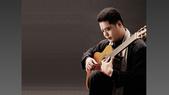 *1-3 吉他家施夢濤~Albert Smontow吉他沙龍 :巴哈無伴奏大提琴組曲101-01 Bach cello suites guitar施夢濤古典吉他guitarist Albert Smontow.jpg