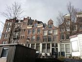 648荷蘭阿姆斯特丹運河2013全集760p:577阿姆斯特丹運河全集 施夢濤.jpg