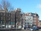 648荷蘭阿姆斯特丹運河2013全集760p:749阿姆斯特丹運河全集 施夢濤.jpg