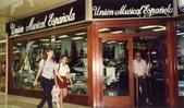 999 照片倉庫:古典吉他西班牙吉他Sp063.jpg