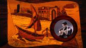 *1-1 吉他家施夢濤~Guitarist Albert Smontow吉他沙龍:Albert Smontow 031古典吉他家施夢濤老師.jpg
