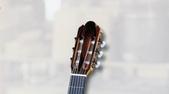 *3 西班牙吉他古典吉他品牌推薦~型號和材料*進口總代理:進口古典吉他041進口西班牙吉他Antonio Sanchez Guitar.jpg