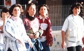 836西班牙瓦倫西亞法雅節(Las Fallas)-2:00117西班牙瓦倫西亞法雅節(Las Fallas)吉他老師施夢濤.jpg