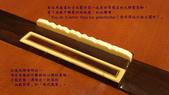 010 原木古典吉他老師的全手工橡木櫥櫃-實木板材角材木材行原木家具訂做價:00222原木古典吉他老師的全手工全單版橡木櫥櫃.jpg