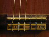 221蘭巴雷-Lambarena蘭巴倫納:吉他家收藏琴lambarena26蘭巴倫納.