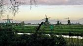637阿姆斯特丹 木鞋工廠 I:00011荷蘭阿姆斯特丹木鞋工廠 I .jpeg