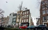 646阿姆斯特丹運河3-2350座橋樑:00028阿姆斯特丹運河3-2350座橋樑古典吉他老師施夢濤.jpeg