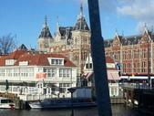 648荷蘭阿姆斯特丹運河2013全集760p:741阿姆斯特丹運河全集 施夢濤.jpg