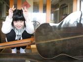 208 貝兒 瓊安-Belle Joan :貝兒瓊belle joan035古典吉他老師