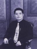 999 照片倉庫:吉他演奏家施夢濤FILE084.JPG