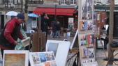 603巴黎蒙馬特畫家村 -小丘廣場:00020巴黎蒙馬特畫家村小丘廣古典吉他施夢濤.jpg