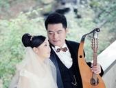 018吉他二重奏 001-056吉他演奏家施夢濤 :古典吉他家施夢濤老師003 (10).jpg