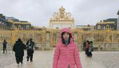 612凡爾賽宮貴族廳皇后前廳廣場:00047凡爾賽宮貴族廳皇后前廳廣場.jpg