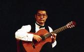 999 照片倉庫:古典吉他演奏會067施夢濤吉他演奏暨李白組曲創作發表會.jpg