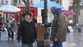 603巴黎蒙馬特畫家村 -小丘廣場:00024巴黎蒙馬特畫家村小丘廣古典吉他施夢濤.jpg