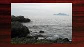 547 網元漁坊 龜山島:00021網元漁坊吉他老師施夢濤.jpg