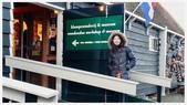 637阿姆斯特丹 木鞋工廠 I:00022荷蘭阿姆斯特丹木鞋工廠 I .jpeg