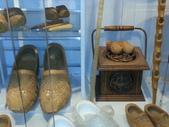 637阿姆斯特丹 木鞋工廠 I:木鞋工廠012古典吉他家施夢濤老師.