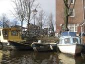 648荷蘭阿姆斯特丹運河2013全集760p:575阿姆斯特丹運河全集 施夢濤.JPG