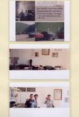 999 照片倉庫:西班牙瓦倫西亞044spain valencia吉他家施夢濤.jpg