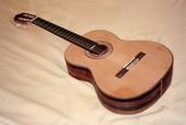 999 照片倉庫:古典吉他西班牙吉他Sp048.jpg
