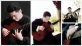 *1-1 吉他家施夢濤~Guitarist Albert Smontow吉他沙龍:Albert Smontow 259古典吉他家施夢濤老師.png