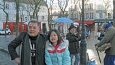 603巴黎蒙馬特畫家村 -小丘廣場:00027巴黎蒙馬特畫家村小丘廣古典吉他施夢濤.jpg