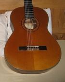 101古典吉他演奏琴收藏館:古典吉他演奏琴收藏655mm09.jpg