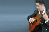 018吉他二重奏 001-056吉他演奏家施夢濤 :古典吉他家施夢濤老師056 (4).jpg