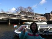 648荷蘭阿姆斯特丹運河2013全集760p:675阿姆斯特丹運河全集 施夢濤.jpg