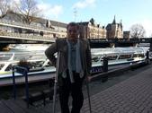 648荷蘭阿姆斯特丹運河2013全集760p:676阿姆斯特丹運河全集 施夢濤.jpg