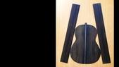 003 Rosewood King Luthier Guitar玫瑰木皇家製琴師大師吉他*手工吉他:巴西玫瑰木吉他009Brazilian Rosewood Guitar馬達加斯加玫瑰木吉他.jpg