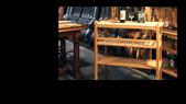 010 原木古典吉他老師的全手工橡木櫥櫃-實木板材角材木材行原木家具訂做價:00174原木古典吉他老師的全手工全單版橡木櫥櫃.jpg