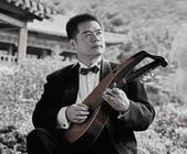 017 吉他詩人 104-107:古典吉他家施夢濤老師104 (12).jpg