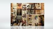 637阿姆斯特丹 木鞋工廠 I:00028荷蘭阿姆斯特丹木鞋工廠 I .jpeg