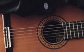 *1-1 吉他家施夢濤~Guitarist Albert Smontow吉他沙龍:Albert Smontow 232古典吉他家施夢濤老師.jpg