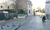 603巴黎蒙馬特畫家村 -小丘廣場:00196巴黎蒙馬特畫家村小丘廣古典吉他施夢濤.jpg