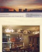 999 照片倉庫:古典吉他演奏家施夢濤075.jpg