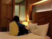 657屏東恆春關山 凱薩大飯店:屏東恆春關山095凱薩大飯店吉他演奏家施夢濤.jpg