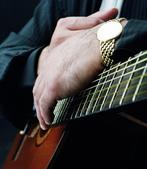 *1-1 吉他家施夢濤~Guitarist Albert Smontow吉他沙龍:Albert Smontow 093古典吉他家施夢濤老師.jpg